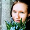 Vova Zlobln, 29, г.Харьков