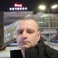 Александр, 38 лет, Стрелец, Санкт-Петербург
