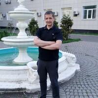 Сергей Кулаков, 45 лет, Рыбы, Москва
