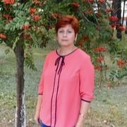 Ирина, 56, г.Сафоново