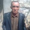 denis, 101, г.Алитус