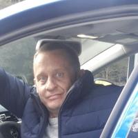 Дмитрий, 48 лет, Козерог, Нарва