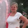 Виктория, 60, г.Покровск