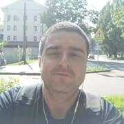 Виктор 40 лет (Водолей) Донецк