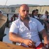 Михаил, 37, г.Егорьевск
