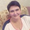 Людмила, 52, г.Мариуполь