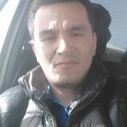 Rahimov 33 Коканд