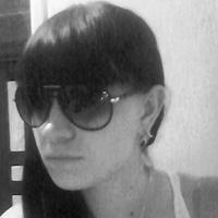 Инна, 31 год, Стрелец, Новошахтинск