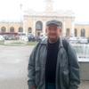 Алексей, 63, г.Вельск