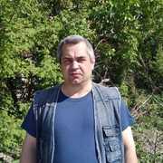 Иван 40 Екатеринбург