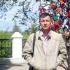 Serj Trofimov, 49, Zelenodol