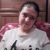 Мария, 33 года, Водолей, Новоуральск