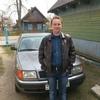 Петр, 51, г.Минск