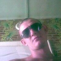 Игорь, 37 лет, Скорпион, Ростов-на-Дону