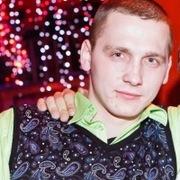 Федор, 30, г.Звенигово