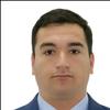 ShOHRUH, 25, Dushanbe