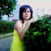 Татьяна Наумцева, 29, г.Себеж