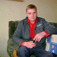 Роман, 37 лет, Близнецы, Брянск