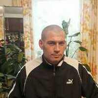 Вячеслав, 36 лет, Близнецы, Кропивницкий