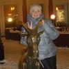 Светлана, 56, г.Сызрань