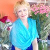 Лана, 53, г.Ревда