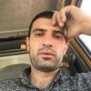 Artak, 30, г.Ереван