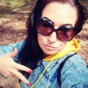 Светлана 30 лет (Весы) Минск