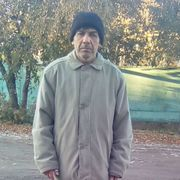 Алексадр Суховеев 53 Ессентуки