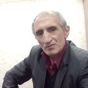Федя 49 Нижневартовск