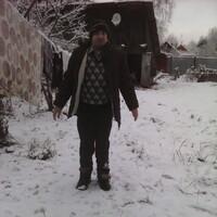 вечеслав, 32 года, Рыбы, Тверь