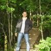 Raimonds, 45, Bauska