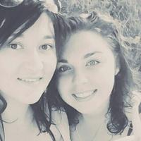 Лиза, 21 год, Водолей, Каменец-Подольский