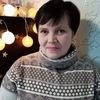 Ольга, 51, г.Омск