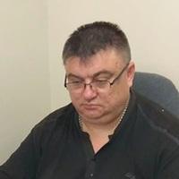 Игорь, 56 лет, Дева, Москва