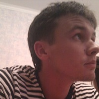 Илья, 28 лет, Рыбы, Белгород