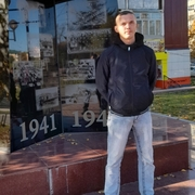 Дима Черевко, 24, г.Арсеньев