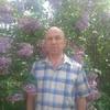 Виталий, 65, г.Ижевск
