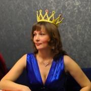 Kamilla Eee 36 лет (Телец) Алматы́