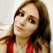 Anastasia, 27, г.Бобруйск