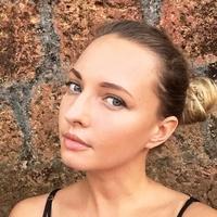 Каролина, 29 лет, Весы, Фрязино