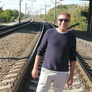 Ismail Acikkasli 43 Симферополь