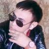 erkebulan, 27, Semipalatinsk