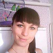 Наталья, 30, г.Сорочинск