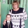 Елена, 49, г.Ульяново