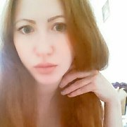 Анюта, 30, г.Урай