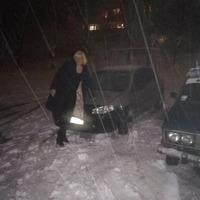 Ksusha, 38 лет, Скорпион, Тернополь