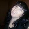 Татьяна, 40, г.Хотьково