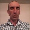 Andrei Kalinin, 46, г.Сарыозек