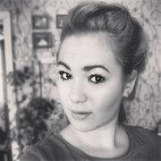 Валентина, 28 лет, Близнецы