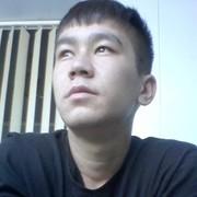 axadiy, 26, г.Ташкент